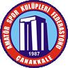 Çanakkale ASKF