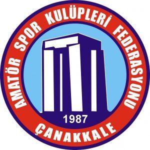 askf-logo